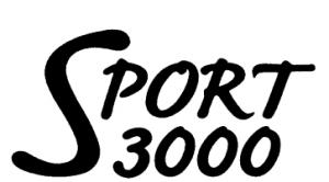 Sport-3000-Logo