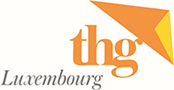 THG GROUP LOGO 2017