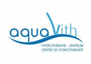 AQV_Logo_RGB